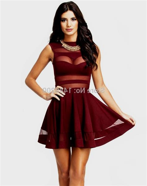 chinese party dresses promotion online shopping for promotional short red and black homecoming dresses naf dresses
