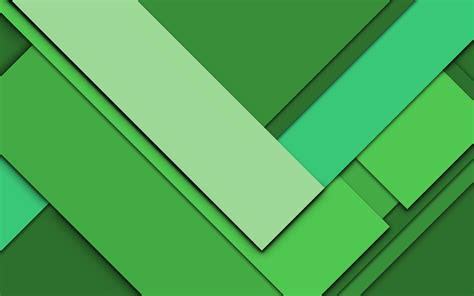 wallpaper green material paper color material design