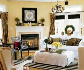 Small Country Living Room Ideas by Country Living Room Decorating Ideas Interior Design