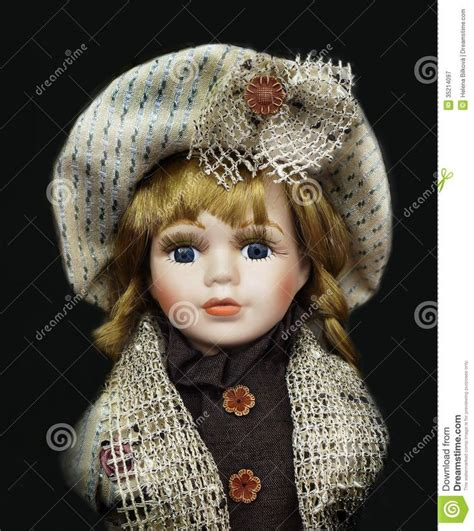 porcelain doll pictures 17 best images about porcelain dolls on doll