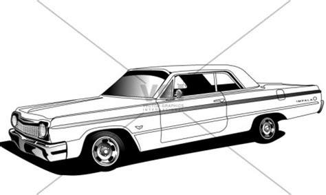 impala clip art | clipart panda free clipart images