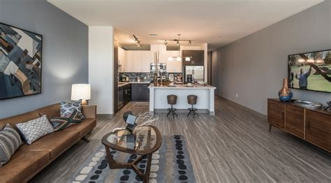 3 bedroom apartments in tempe 28 3 bedroom apartments in tempe tempe apartments for