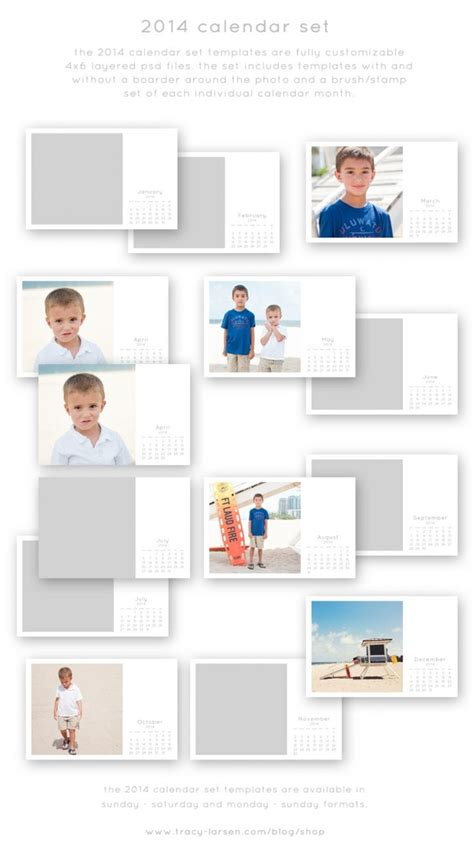 layout photoshop elements 184 best pocket paging images on pinterest project life