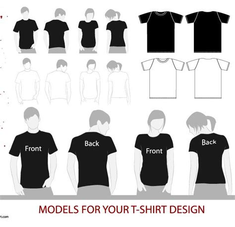 free t shirt transfer templates free t shirt transfer templates free 109 free t shirt