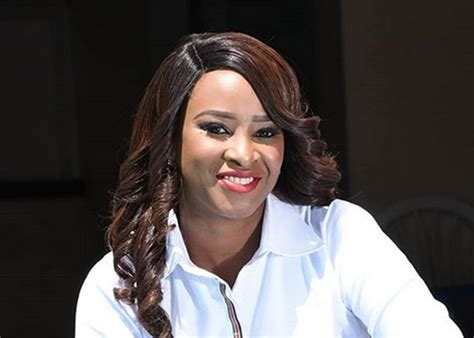 Kanze Dena Kanze Dena S Fools Day Prank Was So That Best