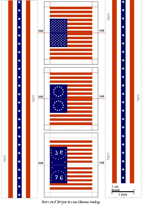 printable miniature flags of the world flags of the world from dollhouse miniature printables