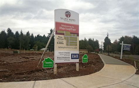 the meriwether neighborhood new construction homes in