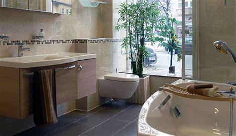 badausstellung berlin badausstellung berlin charlottenburg i der traum vom bad