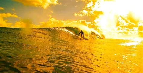 soul boat sicklerville phone number soul surfing maui wailuku all you need to know before