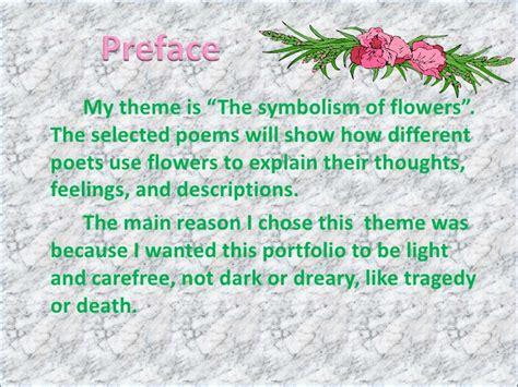 describe the themes motifs and symbols in pride and prejudice shoshana s poetry portfolio
