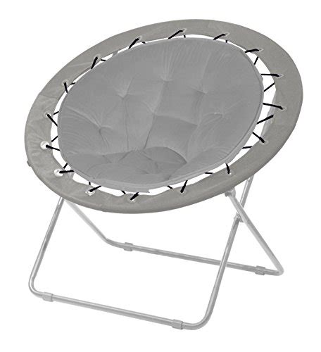 best 5 bungee chairs reviews the 5 best bungee chairs ranked product reviews and