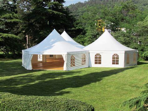 gazebo per eventi gazebo trento in vendita paller gazebo quadrati