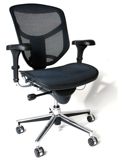 office armchair mesh office chairs for hire and sale furniture hire london