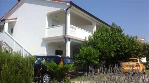 appartamenti rab croazia appartamenti snjezana rab lopar croazia