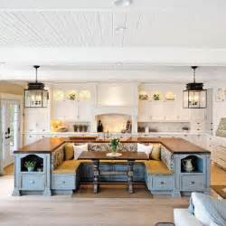 2016 hgtv dream home kitchen best home design and decorating ideas