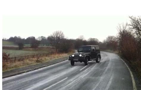 drift jeep jeep drift wrangler forum gallery
