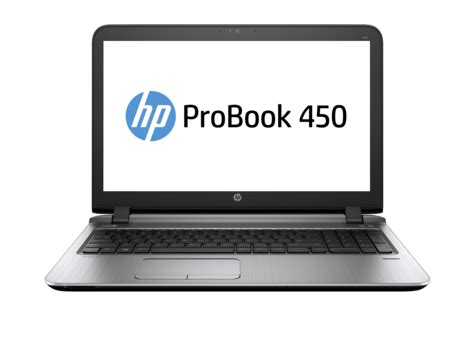 3d Home Design Software Windows 8 by Hp Probook 450 G3 Notebook Pc Hp 174 United States