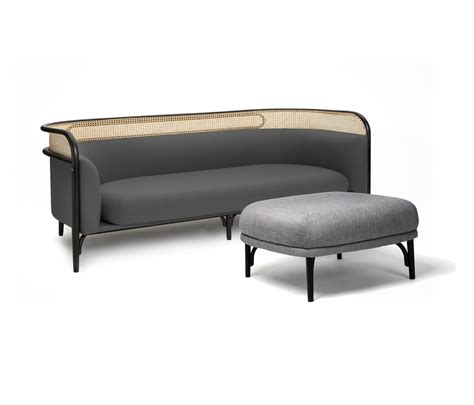 sofa for 200 rooms