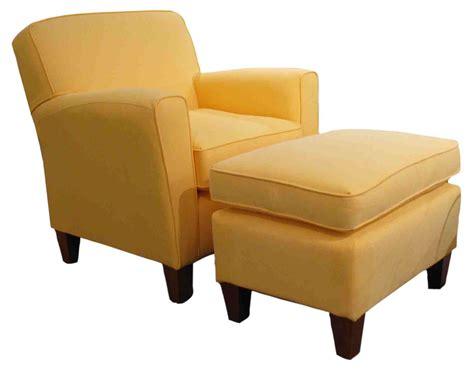 Furniture Upholstery Tx by Furniture Upholstery Refinishing Ideas San Antonio Helotes Boerne