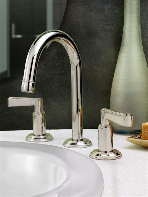 Watermark Faucets 22 Best Images About Watermark Faucets On Le
