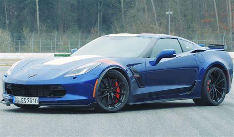 grand sport corvettes for sale corvettes zr1 for sale at dupont registry html autos weblog