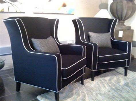 Styling Chairs by Occasional Chairs