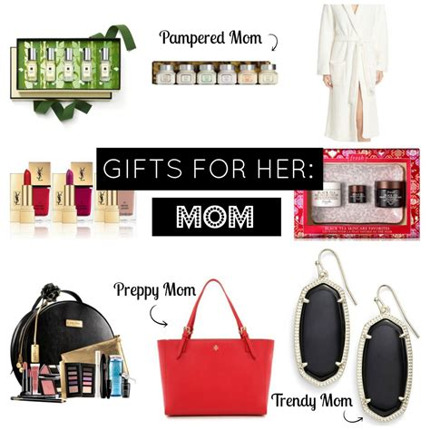 christmas gifts for mom holiday gift guide gifts for mom airelle snyder