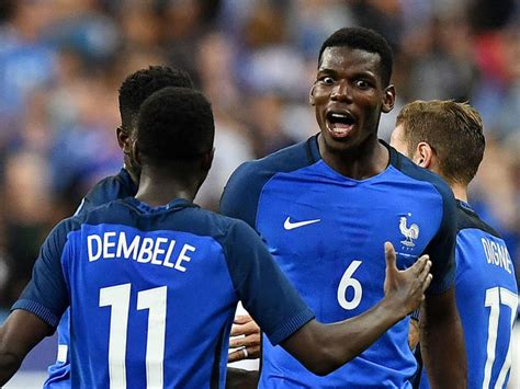 juventus midfielder paul pogba reveals manchester united s paul pogba reveals what he bought with