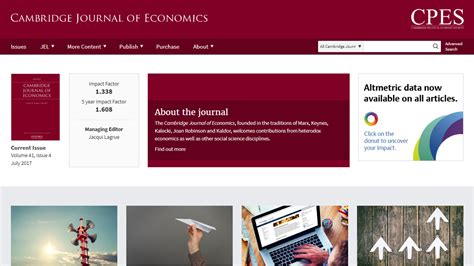 expert failure cambridge studies in economics choice and society books independent social research foundation essay competition