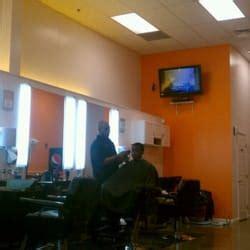 Barbershop Durham Nc | renaissance barbershop barbers photos yelp