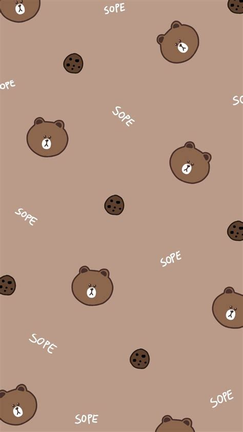 Bantal 3 In 1 Cony Brown Line Mobil Mobilio 432 best brown cony可愛いキャラクター images on line friends friends wallpaper and iphone