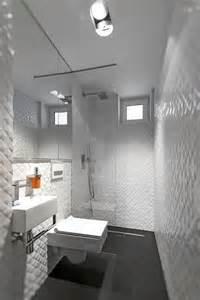 id 233 e carrelage salle de bain moderne