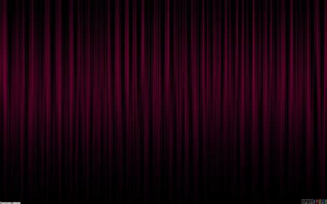 dark red curtains red curtain red rosso rot rouge rood pinterest red