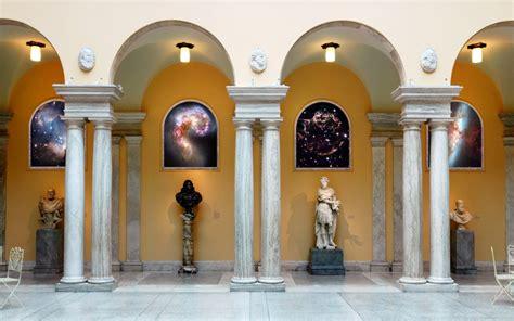 artbytes returns  walters art museum  roundup