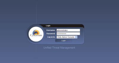 cyberoam utm tutorial how to unblock or hack cyberoam to access the blocked