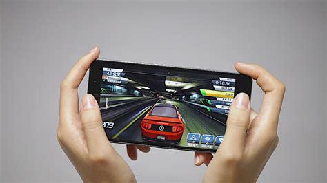 sim virgin mobile nano sim con 1000 segundos 80 00 en super celular xiaomi redmi note 3 pro global edition 4g