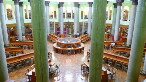 Interior Design Apps library bluesyemre