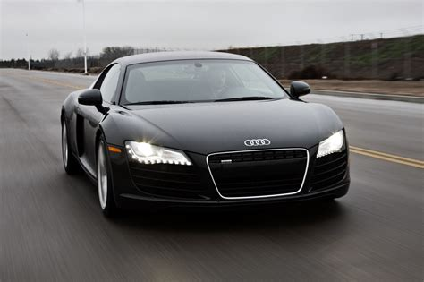 how cars run 2008 audi r8 on board diagnostic system review 2008 audi r8 photo gallery autoblog