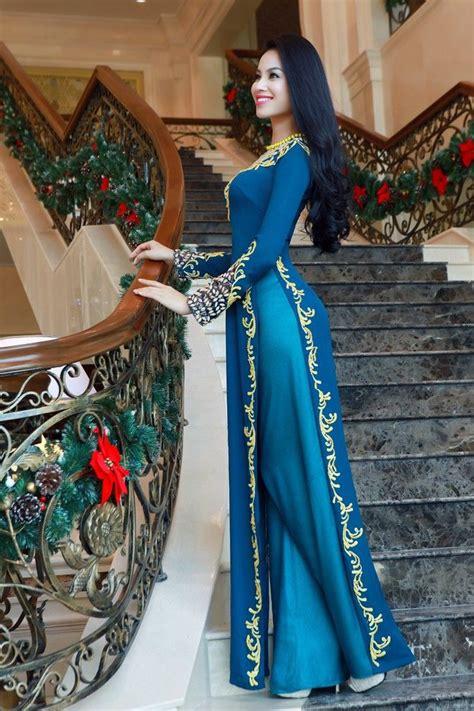 Ao Flora Payet Flora Kaftan Flora Kaftan Flora Payet Kafta Promo 119 best ao dai images on ao dai dress and asian