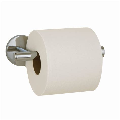 How To Make A Toilet Paper - boutique toilet paper holder bradley corporation