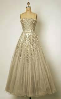 gold vintage wedding dresses prom dresses
