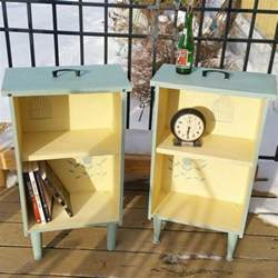 upcycle ideas furniture 15 chic diy furniture projects that will upcycle your
