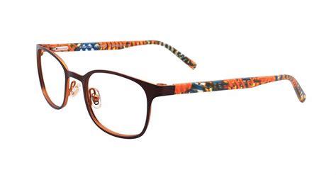 easyclip ec445 eyeglasses free shipping