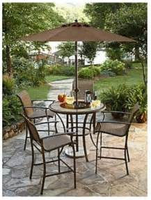 Kmart Patio Chairs by Up To 50 Off Patio Furniture At Kmart