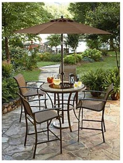 up to 50 patio furniture at kmart