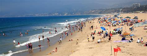 gling in california top 10 kid friendly beaches in los angeles california
