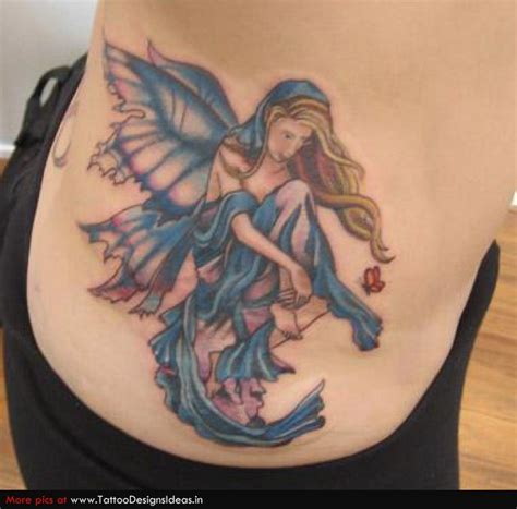 tattoo angel butterfly angel butterfly tattoo picture designs