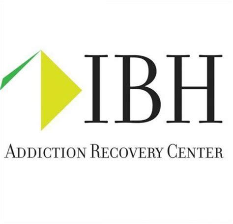 Substance Abuse Detox Centers Near Me by Find Ohio Abuse Rehab Centers Near Me