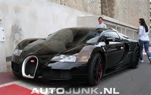 Customized Bugatti Veyron The Gallery For Gt Customized Bugatti Veyron