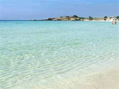 lido il gabbiano ginosa marina le spiagge pi 249 della puglia il tarantino